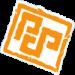 Peter Smythe Transport Training Logo